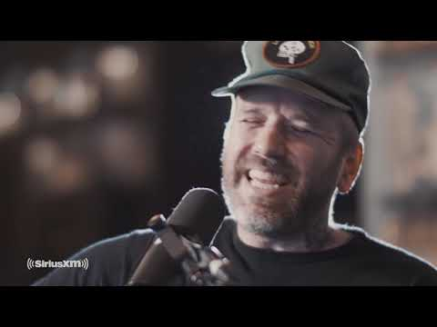City and Colour - 'Waiting' LIVE at SiriusXM