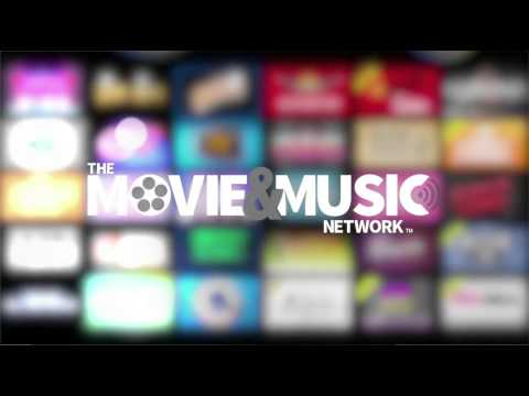 Music and Movie Network (DIDG)