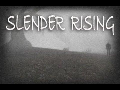 So weit bin ich noch nie gekommen! Slender Rising #4