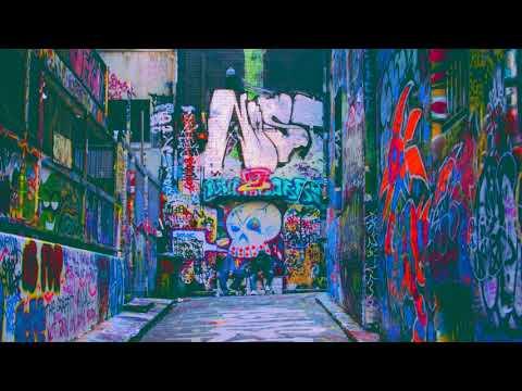 "XXXTENTACION x Kanye West x Pusha T Type Beat ""New Wave"" 2018 HQ"