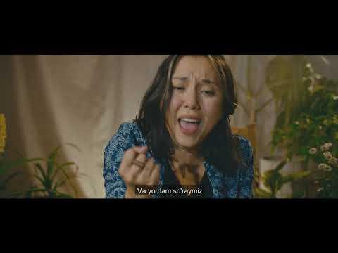 Sevara Nazarkhan - Bir kam dunyo/Imbalanced world