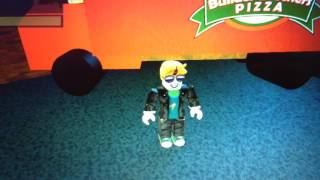 Roblox please add mee