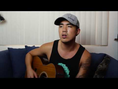 Killing Me Softly Cover (Roberta Flack/Fugees)- Joseph Vincent