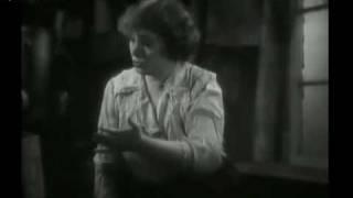 Man's Castle (Frank Borzage, 1933) Pt. 2