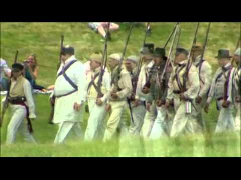 Who won the War of 1812? (6/18/2012)