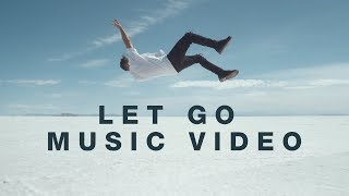 let go music video   hillsong young free