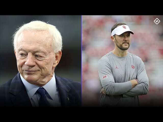 College Football coaches as NFL consultants for 2020 season?