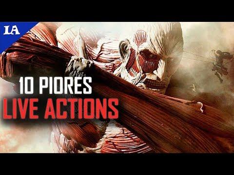 10-piores-live-actions-de-anime