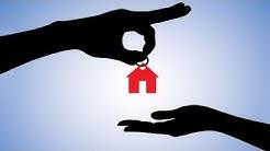 Kautions-Abzocke: Nepp mit Wohnungssuchenden