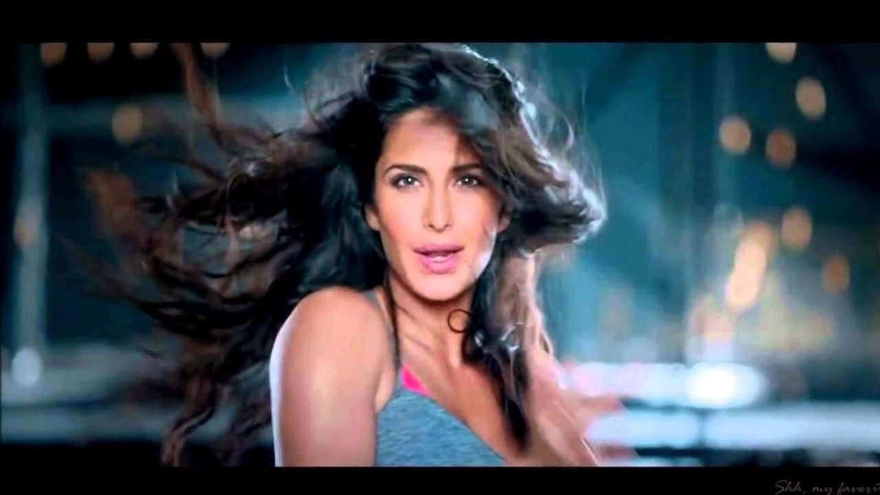 kamli full hd song dhoom 3 katrina kaif - youtube