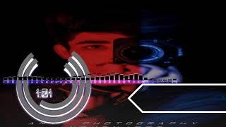 Aronchupa- i am albatoaz..tapori mix...by DJ SHUBHAM SEM AND DJ ANIMESH ANI