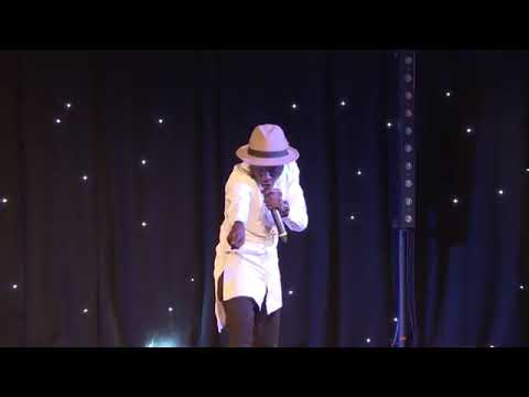 Download Kenny blaq ay live in london