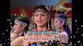 រំដួលដូរដី - romdoul do dey,karaoke song khmer,khmer karaoke 2016