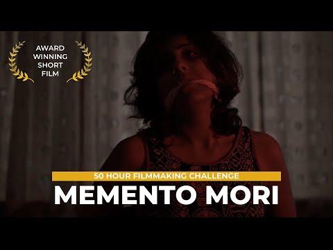 Memento Mori |