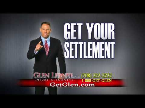 chicago personal injury attorney 708 222 2222 personal injury lawyer chicago illinois