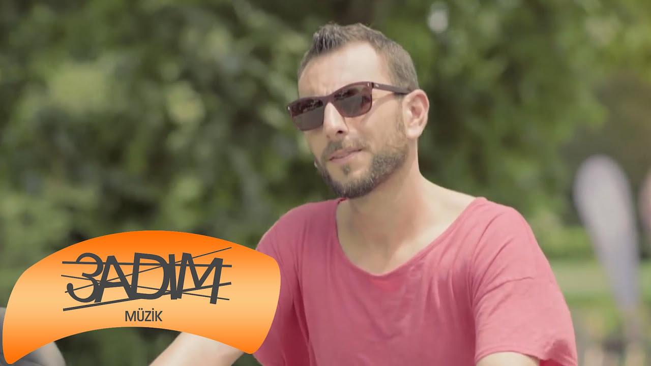 Onur Ocaklı - Ben Hazırım ( Official Video )