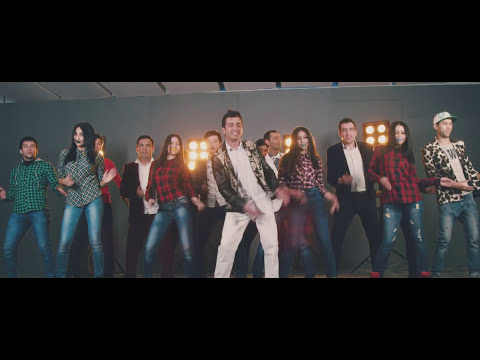 Bojalar - Andijon Toshkanjon | Божалар - Андижон Тошканжон