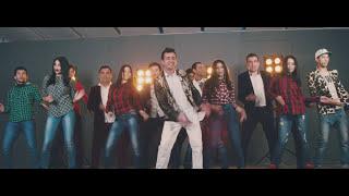 Божалар - Андижон Тошканжон