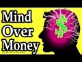 Your Subconscious Mind Power And The Flow Of Money. Law Of Attraction, Brain Power