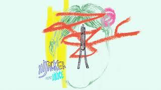 Download lagu HIJACKER - ปลอม feat.LIL ICE | Fake [Official Lyric]