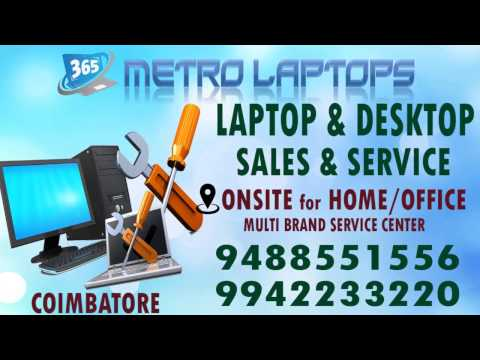computer service in coimbatore | laptop service in coimbatore