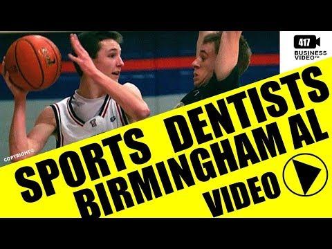 family-sports-dentists-birmingham-al-get-help-now-reviews