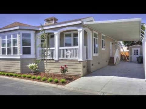 Affordable New Pebble Beach Home For Sale Bay Area Alliance Homes San Jose Sunnyvale