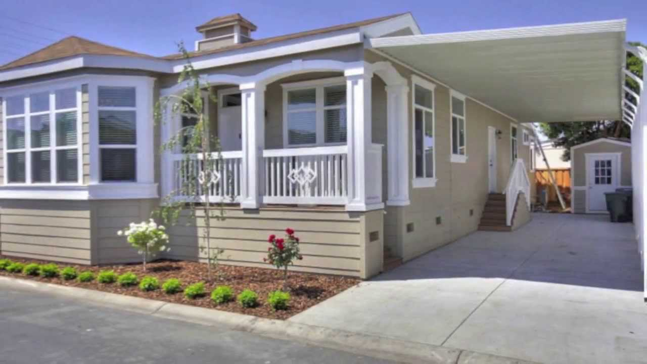 Affordable new pebble beach home for sale bay area for Affordable modern homes for sale