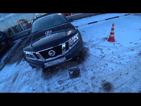 Nissan Terrano - Цены Март 2020 г.