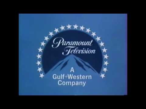 P.A Productions Inc/Paramount Television (1976)