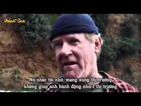 Xem Phim Cá Mập Cát Tập 6   ca map cat Tap 6   Sand Sharks 2011