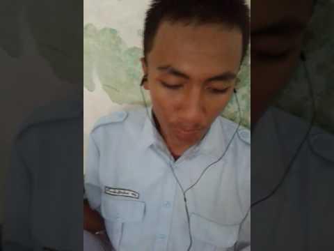 Fariz lagi Eror SMK Muhammadiyah TKR3 klas3