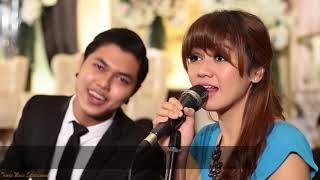 Download lagu LOVESONG 311 By Taman Music Entertainment at The Westin Jakarta MP3