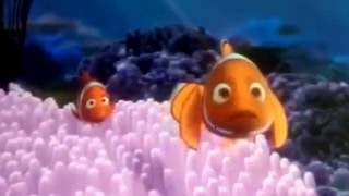 Finding Nemo (2006)The Death of Carl