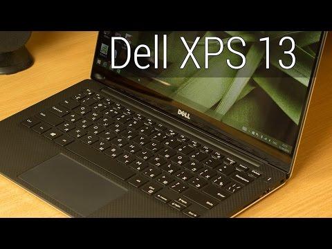 Видео Купить ноутбук в днепре