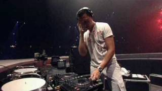 Tiesto Tell Me Why Live At Sensation White MP3