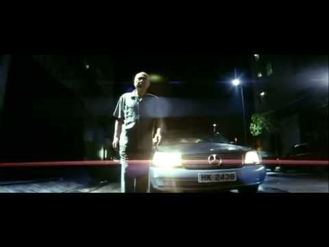 PTU (2003) - Ending Shootout [SPOILERS] - YouTube