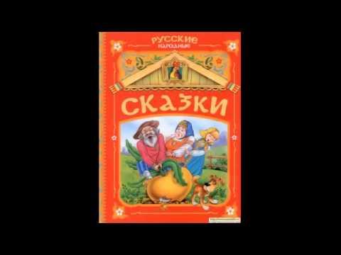 Детский портал Солнышко Познавательно развлекательный