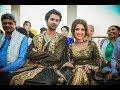 Счастливый Barun Sobti... Любовь узбекских поклонников