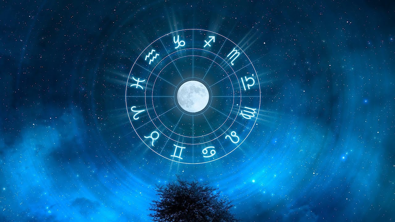 How to read your horoscope astrology charts youtube nvjuhfo Gallery