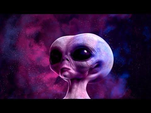 Áudio para contato extraterrestre | Meditação  | Mentor Espiritual | Ondas Theta
