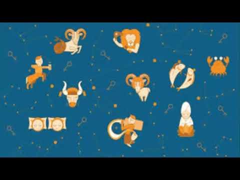 Photo of ابراج اليوم الجمعة  21-2-2020, حظك اليوم والابراج اليوم Daily horoscope – عالم الابراج