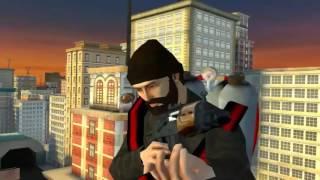 Sniper 3D Assassin JEFFERSON PLAINS Spec Ops Missions 1-5 All Spec Ops Gameplay