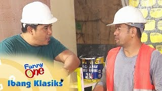Construction Site   Funny One Ibang Klasiks