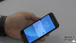 Samsung Galaxy J3 2017 Review after 5 month