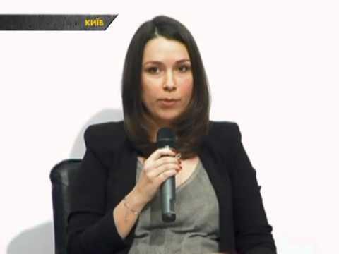 Международная правозащитная организация отчиталась о нарушении прав человека в Украине