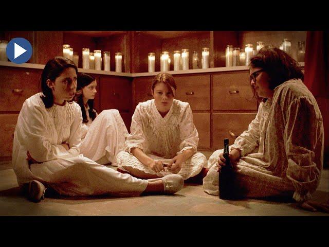 BROKEN ANGELS CLUB 🎬 Exclusive Full Drama Movie 🎬 English HD 2021