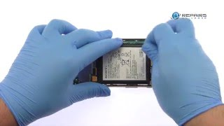 Sony Xperia Z5 Battery Replacement Guide - RepairsUniverse