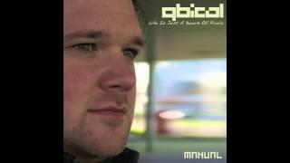Qbical - Dust In The Cartridge