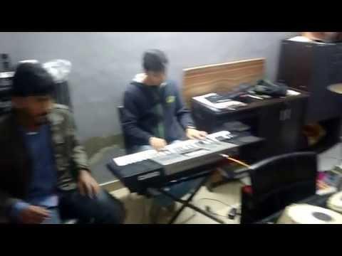 Kurbaan Hua Full Song